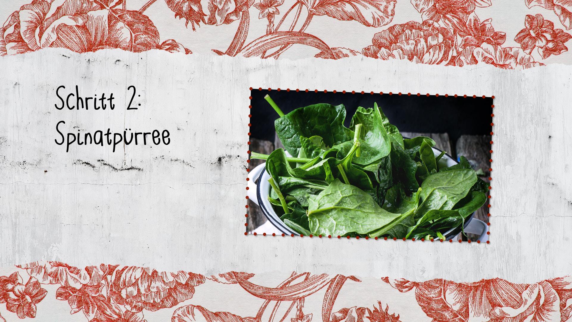 Gourmetrezept Juan Amador